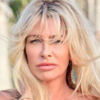 Susanne Ashley Nude