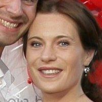 Susanne Berckhemer Nude