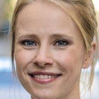 Nackt susann bormann Susanne Bormann