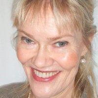 Kathryn Kirkpatrick  nackt