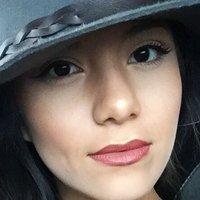 Suzette Vargas Nude