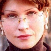 Svetlana Kamynina Nude