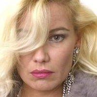 Denisova nackt Yuliya  Odessa (TV