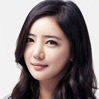 Tae-Im Lee Nude