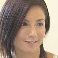 Takami Yoshimoto Nude