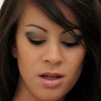Talia Shepard Nude