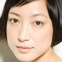 Tamaki Ogawa Nude