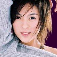 Tamara Guo Nude