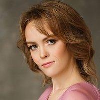 Tania Boteva-Malo  nackt