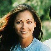 Nackt  Tania Zaetta Two kids