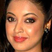 Tanushree Dutta Nude