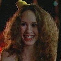 Tara Strohmeier Nude