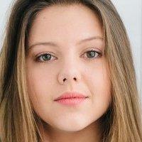 Tatiana Chepelevich Nude