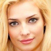 Tatiana Kotova Nude