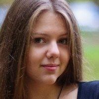 Tatyana Chepelevich Nude