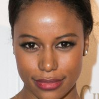 Taylour Paige Nude