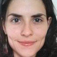 nackt Politi Teresa Teresa Langley