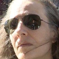 Theresa Klein Nude