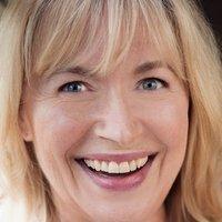 Therese Hämer Nude