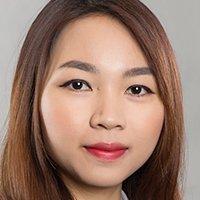 Thuy Trang Nude