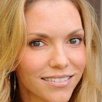 Tiffany Paulsen Nude