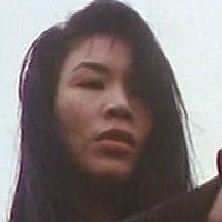 Tiki Tsang Nude