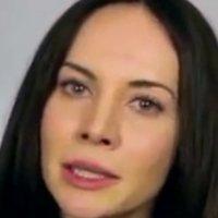 Tina Tanzer  nackt