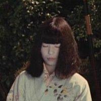 Tokuko Watanabe Nude