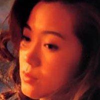 Tomoko Mayumi  nackt