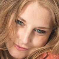 Tonya Cornelisse Nude