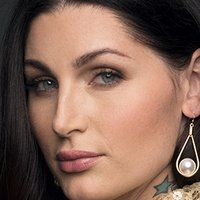 Trace Lysette Nude