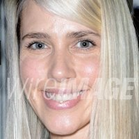 Tracy Pettit Nude