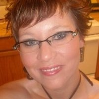 Tracy Spindola Nude