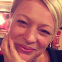 Tracy Walton Nude