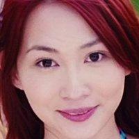 Tsz-yiu Yeung Nude