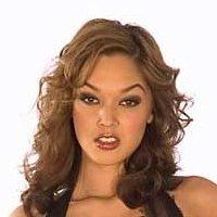 Valentina Vaughn Nude