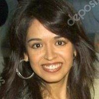 Valeria Hernandez Nude