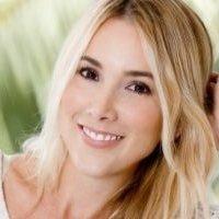 Valeria Lotero Nude