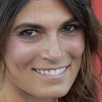 Valeria Solarino Nude
