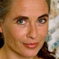Valérie Allain Nude
