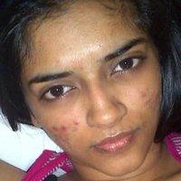 Vasundhara Kashyap Nude