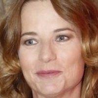 Vera Zimmermann Nude
