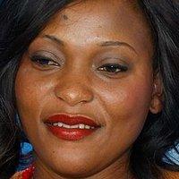 Véro Tshanda Beya Mputu Nude
