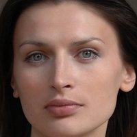 Véronica Novak Nude