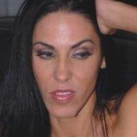 Veronica Rayne Nude