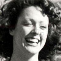Victoria Burgoyne Nude
