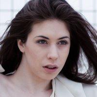 Victoria Ell-Beth Nude