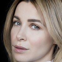 Victoria Koblenko Nude