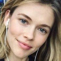 Victoria Lee Nude