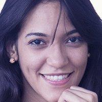 Victoria Sanchez Nude